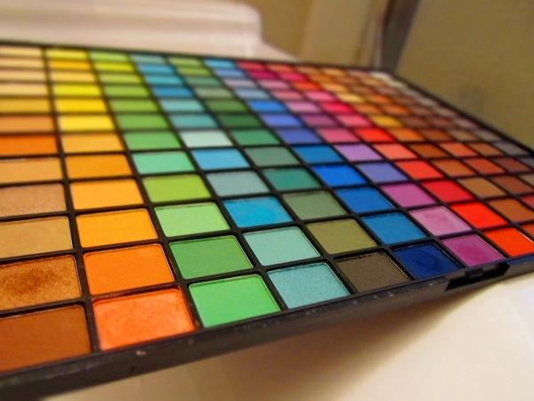 elp palette