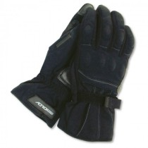 aerostich vegan gloves