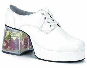 goldfish shoes