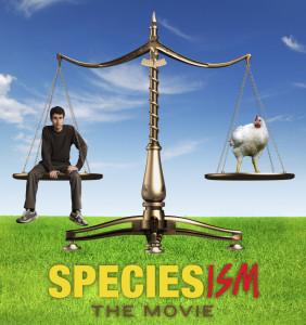 speciesism image