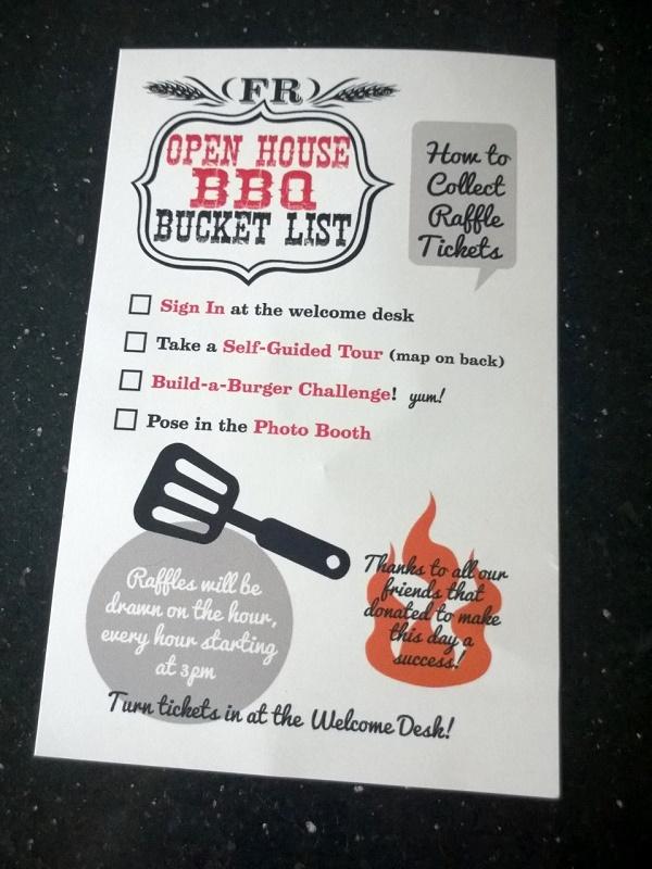 Field Roast BBQ
