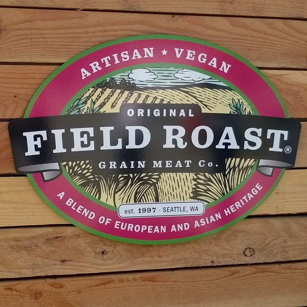 Field Roast HQ