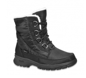Kamik Baltimore boots from Nice Shoes