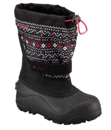 vegan winter boots and slaughter
