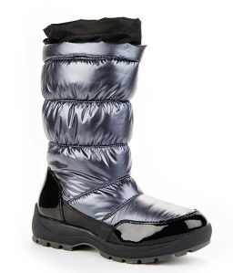 Vegan Winter Boots Sunshine And Slaughter