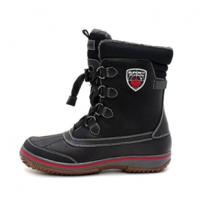 Utik boots from Nice Shoes