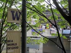 a world of good? think again - c/o Wendy