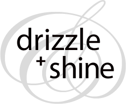 DrizzleAndShine-Logo-Vertical-RGB-Small